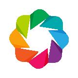 Bokehロゴ